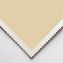 Art Spectrum : Colourfix Smooth : Pastel Paper : 50x70cm : Sand