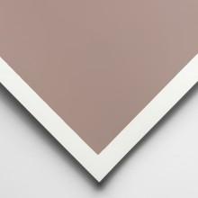 Art Spectrum : Colourfix Smooth : Pastel Paper : 50x70cm : Rose Grey
