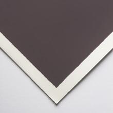 Art Spectrum : Colourfix Smooth : Pastel Paper : 50x70cm : Aubergine