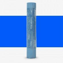 Art Spectrum : Soft Pastel : Tasman Blue P (Pure)