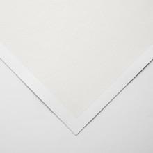 Art Spectrum : Colourfix Rough : Pastel Paper : 300gsm : 50x70cm : Pack of 10
