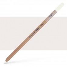 Bruynzeel : Design : Pastel Pencil : White