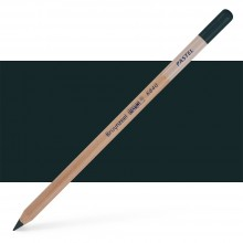 Bruynzeel : Design : Pastel Pencil : Black