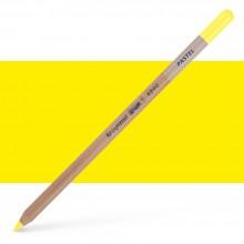 Bruynzeel : Design : Pastel Pencil : Light Lemon Yellow