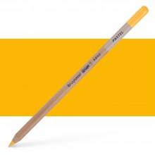 Bruynzeel : Design : Pastel Pencil : Deep Yellow