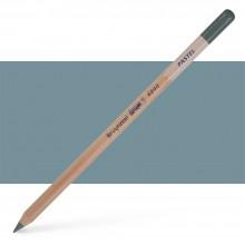 Bruynzeel : Design : Pastel Pencil : Cool Grey
