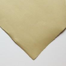 Hahnemuhle : Ingres : Pastel Paper : 48x62.5cm : Single Sheet : Grey Brown