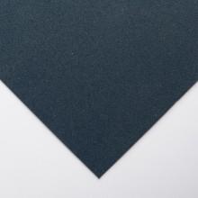 Clairefontaine : Pastelmat : Pastel Paper : Sheet : 50x70cm : Dark Blue