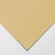 Sennelier : Soft Pastel Card : 360gsm : 65x50cm : Antique White