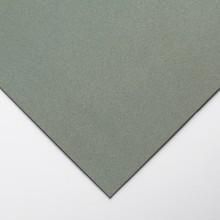 Sennelier : Soft Pastel Card : 360gsm : 65x50cm : Light Blue Grey