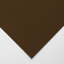 Sennelier : Soft Pastel Card : 360gsm : 65x50cm : Earth