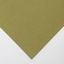 Sennelier : Soft Pastel Card : 360gsm : 65x50cm : Light Green