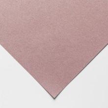 Clairefontaine : Ingres : Pastel Paper : Sheet : 50x65cm : Mauve