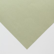 Clairefontaine : Ingres : Pastel Paper : Sheet : 50x65cm : Metallic