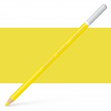 Stabilo : Carbothello : Pastel Pencil : Neutral Yellow : 205