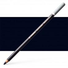 Stabilo : Carbothello : Pastel Pencil : Paynes Grey : 770