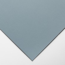 Daler Rowney : Murano : Pastel Paper : 50x65cm : Light Blue (W-Wood)
