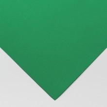 Daler Rowney : Murano : Pastel Paper : 50x65cm : Jade