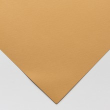 Daler Rowney : Murano : Pastel Paper : 50x65cm : Oatmeal