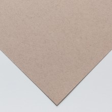 Daler Rowney : Murano : Pastel Paper : 50x65cm : Rose Grey