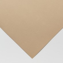 Daler Rowney : Murano : Pastel Paper : 50x65cm : Stone