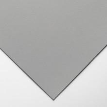 Daler Rowney : Murano : Pastel Paper : 50x65cm : Platinum