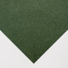 Daler Rowney : Murano : Pastel Paper : 50x65cm : Moss