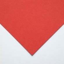 Daler Rowney : Murano : Pastel Paper : 50x65cm : Poppy