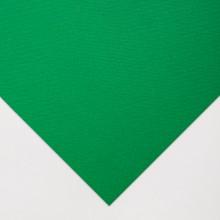 Fabriano : Tiziano : Pastel Paper : 50x65cm : Meadow (Prato)