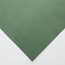Fabriano : Pastel Paper : Tiziano : 50x65cm : Sage