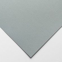 Fabriano : Pastel Paper : Tiziano : 50x70cm : Mist Blue