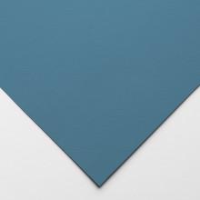Fabriano : Pastel Paper : Tiziano : 50x65cm : Pad Blue
