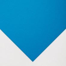 Fabriano : Tiziano : Pastel Paper : 50x65cm : Adriatic Blue (Adriatico)