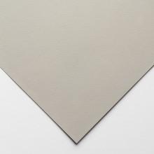 Fabriano : Pastel Paper : Tiziano : 50x65cm : Pearl Grey