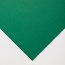 Fabriano : Tiziano : Pastel Paper : 50x65cm : Billiard Green (Biliardo)
