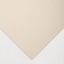 Fabriano : Tiziano : Pastel Paper : 50x65cm : Ivory (Avorio)