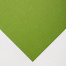 Fabriano : Tiziano : Pastel Paper : 50x65cm : Pistacchio (Pistacchio)