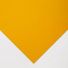 Fabriano : Tiziano : Pastel Paper : 50x65cm : Gold (Oro)