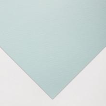 Fabriano : Tiziano : Pastel Paper : 50x65cm : Aqua (Acqua Marina)