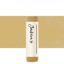 Jacksons : Handmade Soft Pastel : Beige Ochre