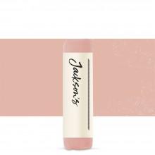 Jacksons : Handmade Soft Pastel : Salmon Pink