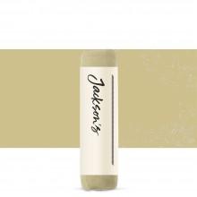 Jackson's : Handmade Soft Pastel : Olive Beige