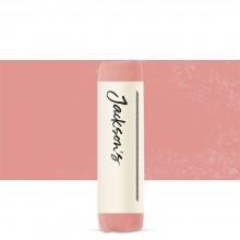 Jacksons : Handmade Soft Pastel : Apricot Pink