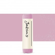 Jackson's : Handmade Soft Pastel : Light Lilac Pink