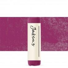 Jackson's : Handmade Soft Pastel : Lilac