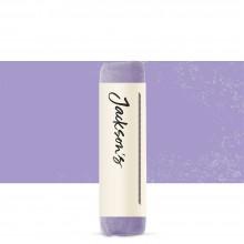 Jacksons : Handmade Soft Pastel : Pure Lavender