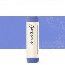 Jacksons : Handmade Soft Pastel : Pale Cobalt Blue