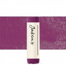 Jackson's : Handmade Soft Pastel : Purple