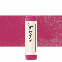 Jacksons : Handmade Soft Pastel : Rose Purple
