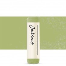 Jackson's : Handmade Soft Pastel : Lemon Green